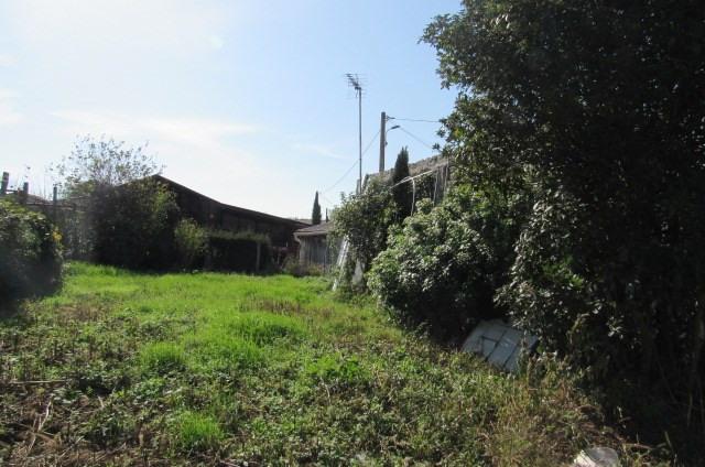 Sale house / villa Saint-savinien 64500€ - Picture 6