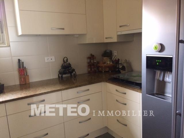 Deluxe sale house / villa Les sables d'olonne 970200€ - Picture 2