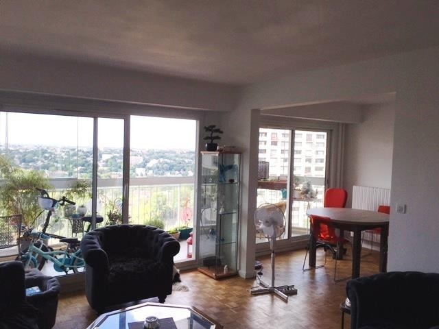 Sale apartment Marly le roi 449000€ - Picture 4
