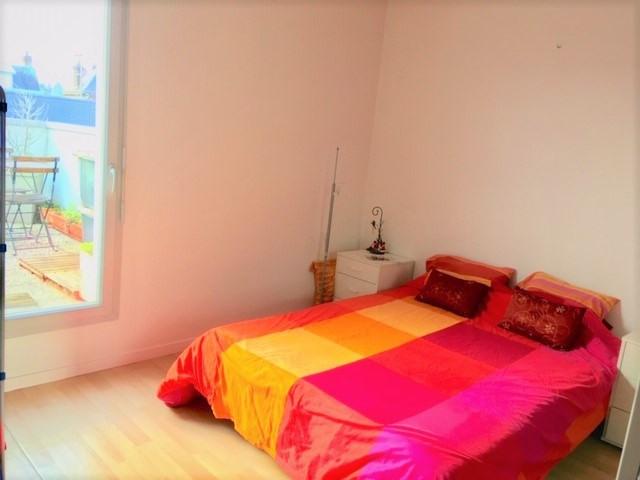 Vente appartement Rouen 280000€ - Photo 6