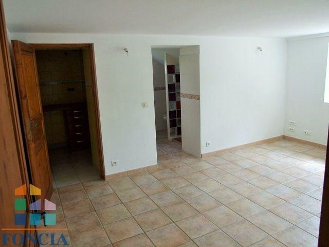 Vente maison / villa Vergt 265000€ - Photo 6