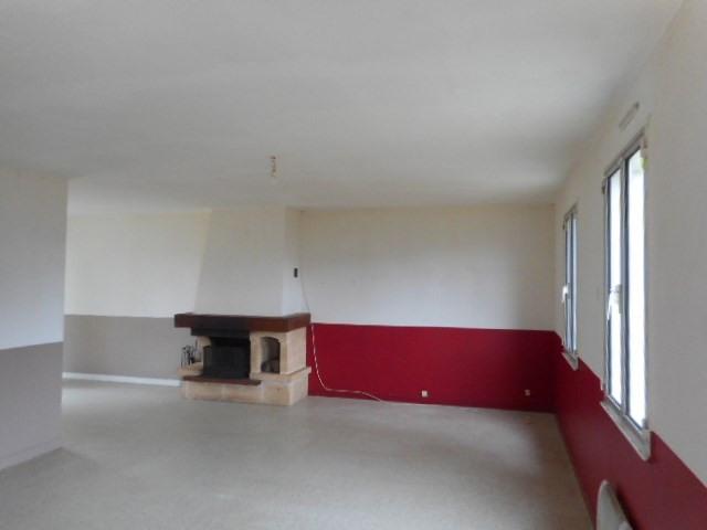 Vente maison / villa Landebia 136500€ - Photo 3