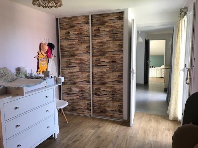 Vente appartement Aix les bains 335000€ - Photo 9