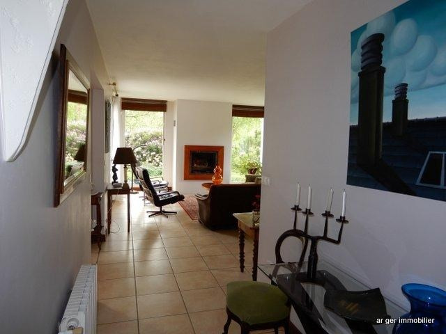 Vente maison / villa Tremel 349 800€ - Photo 3