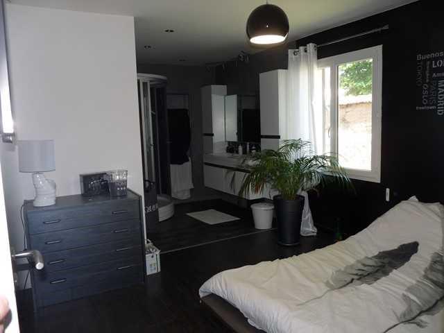 Vente maison / villa Montrond-les-bains 370000€ - Photo 6