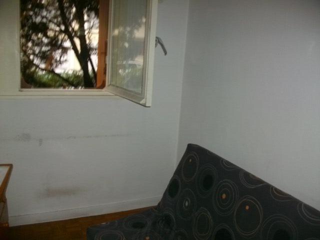 Location appartement Lyon 6ème 292€ CC - Photo 3