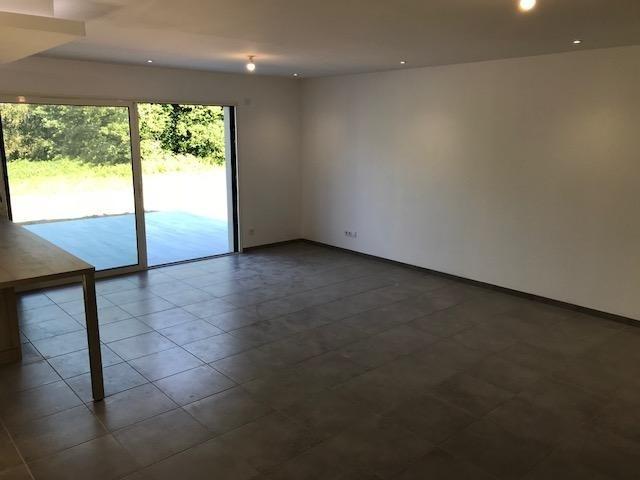 Vente de prestige maison / villa Couzeix 274000€ - Photo 6
