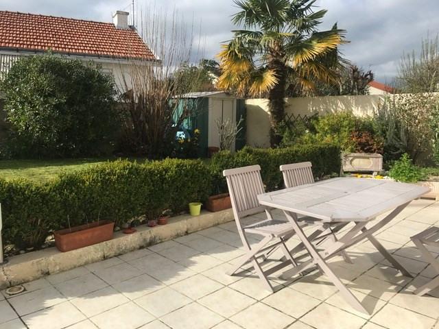 Vente maison / villa Saint herblain 420000€ - Photo 2