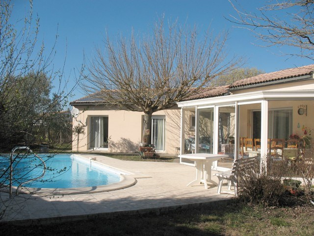 Vente maison / villa Etaules 388 500€ - Photo 17