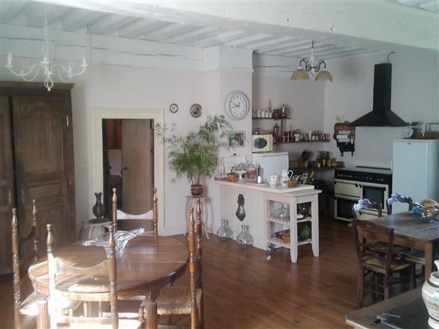 Sale house / villa Chateau thierry 352000€ - Picture 6