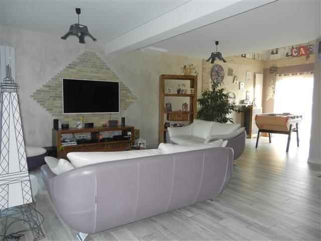 Verkoop  huis Maintenon 344000€ - Foto 3