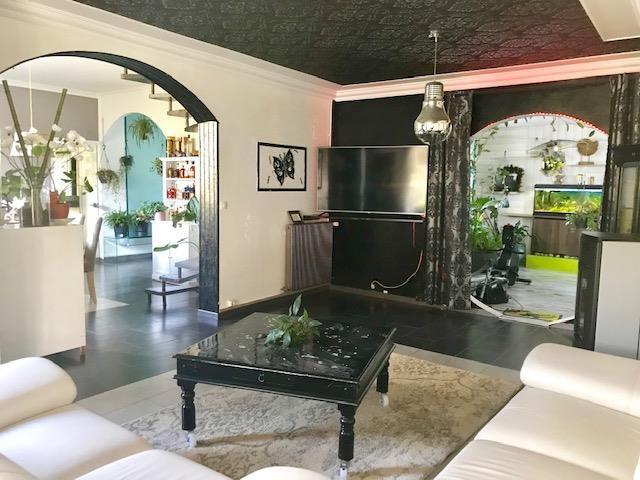 Vente maison / villa Gallardon 398500€ - Photo 4