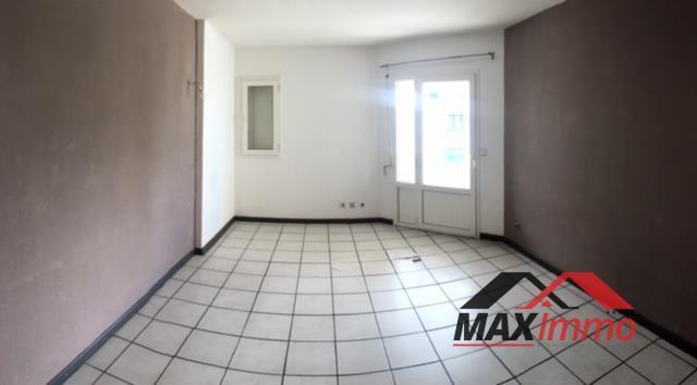 Vente appartement Sainte clotilde 72000€ - Photo 2