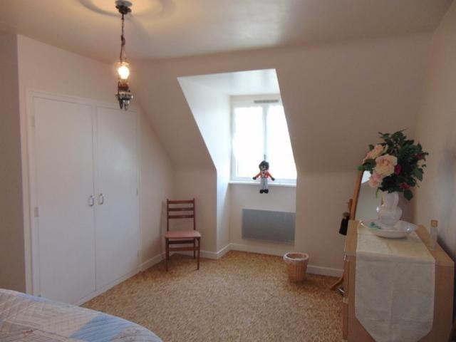 Vente maison / villa Corlay 123050€ - Photo 12