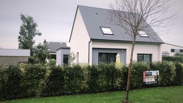 Vente maison / villa St lo 234000€ - Photo 2