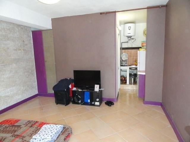 Location appartement St denis 368€ CC - Photo 2