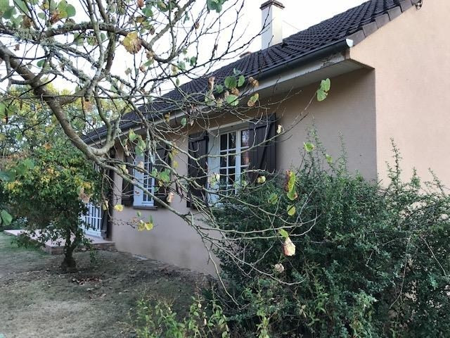 Sale house / villa Oizon 98 000€ - Picture 1