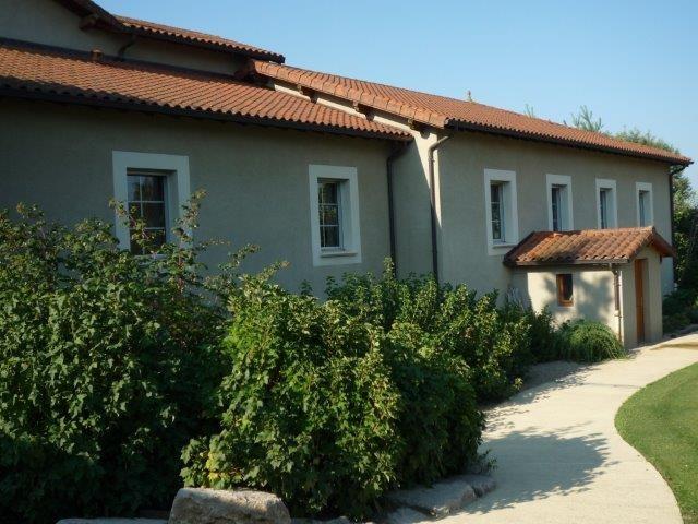 Verkoop van prestige  huis Saint-medard-en-forez 749000€ - Foto 2
