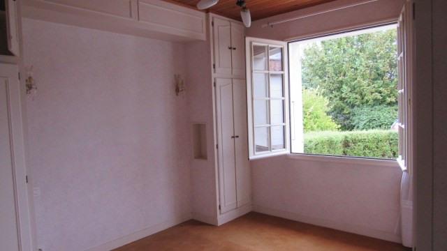 Sale house / villa Saint-jean-d'angély 180200€ - Picture 7
