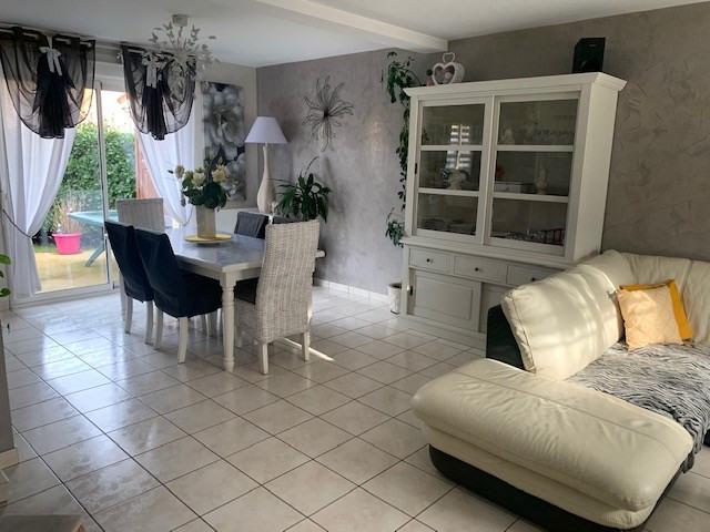 Vente maison / villa Champagne 228900€ - Photo 4