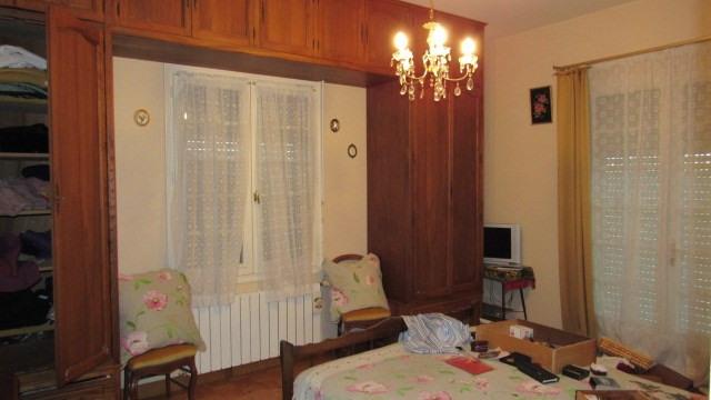 Vente maison / villa Saint-jean-d'angély 185500€ - Photo 7