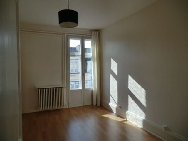 Location appartement Chalon sur saone 785€ CC - Photo 15