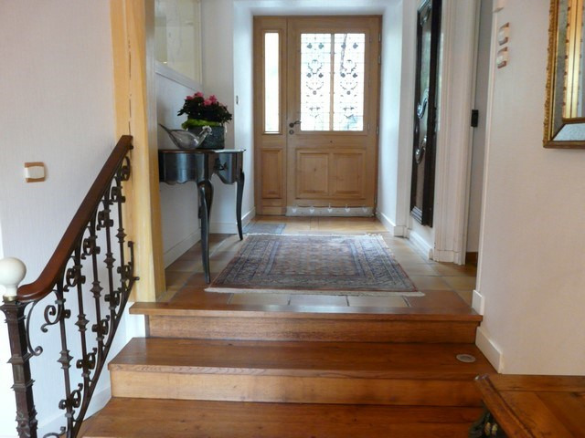 Vente maison / villa Fraisses 340 000€ - Photo 3