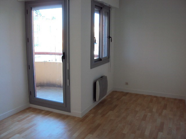 Location appartement Arcachon 408€ CC - Photo 1