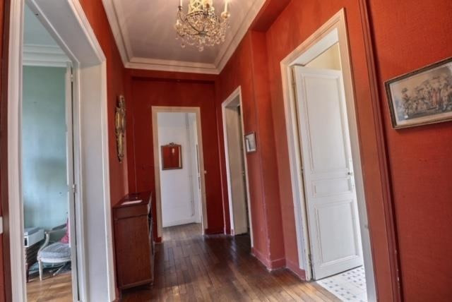 Vente appartement Versailles 810 000€ - Photo 4