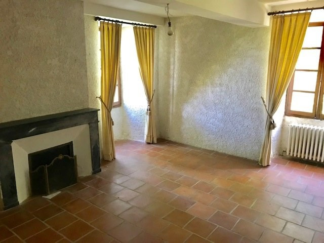 Sale house / villa Pau 450000€ - Picture 10
