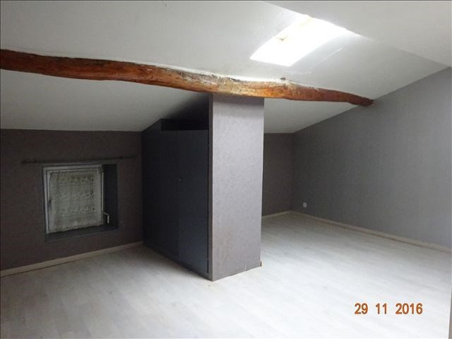 Sale apartment Sarras 74 000€ - Picture 4