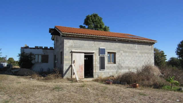 Vente maison / villa Loulay 99 150€ - Photo 1