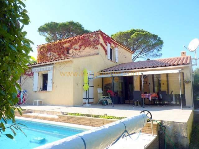 Пожизненная рента дом Saint-raphaël 130000€ - Фото 3