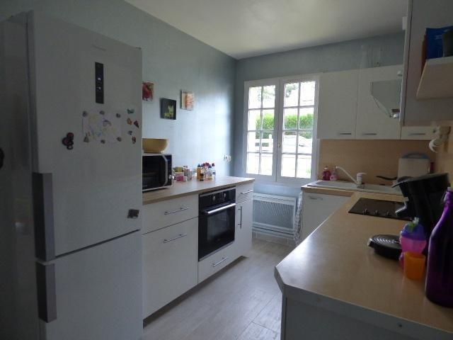 Vente maison / villa Osny 339000€ - Photo 4