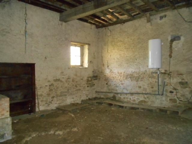 Vente maison / villa Lasseube 49 000€ - Photo 5