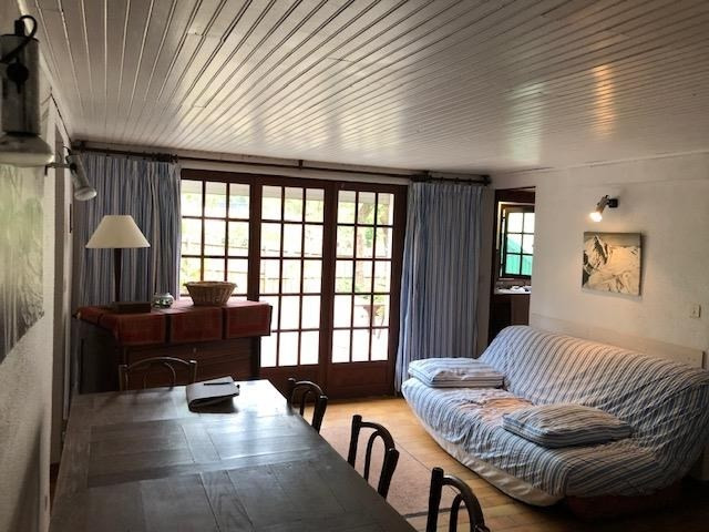 Deluxe sale house / villa Lege cap ferret 1350000€ - Picture 5