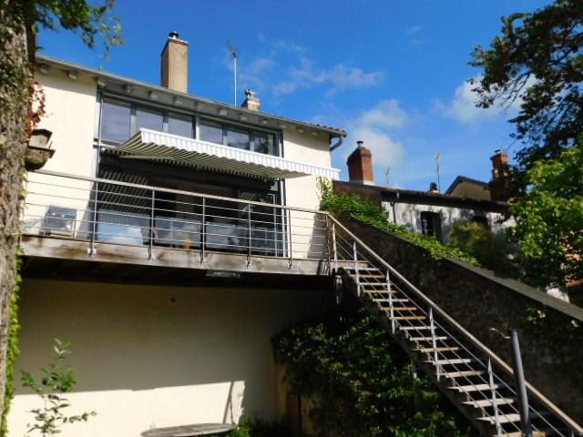 Vente maison / villa Mont-de-marsan 337600€ - Photo 7