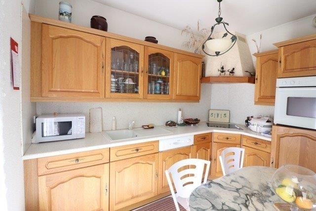 Vente maison / villa Bordeaux 365200€ - Photo 3