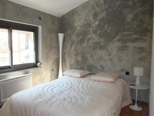 Vente appartement Marsillargues 183000€ - Photo 3