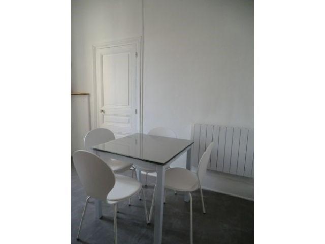 Location appartement Chalon sur saone 438€ CC - Photo 7