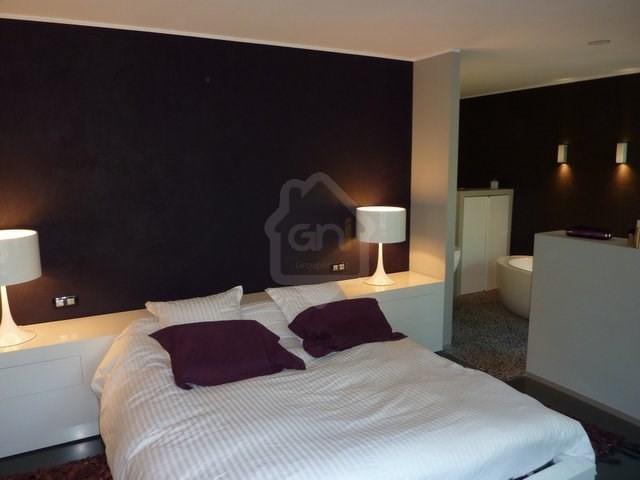 Vente de prestige maison / villa Caveirac 760000€ - Photo 6