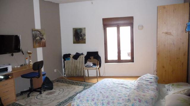 Revenda casa Sury-le-comtal 95000€ - Fotografia 9