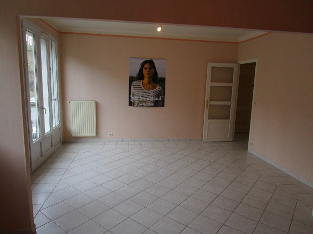 Location appartement St lo 580€ CC - Photo 5