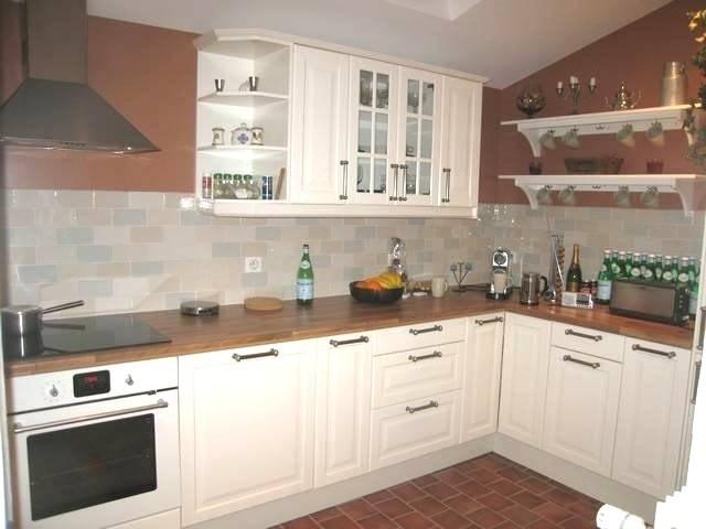 Deluxe sale house / villa Louhans 15 minutes 397000€ - Picture 11