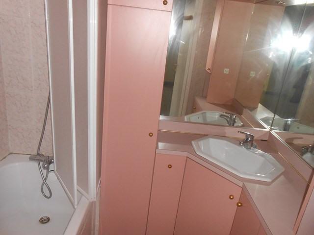 Revenda apartamento Andrezieux-boutheon 89000€ - Fotografia 10