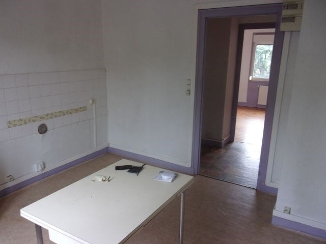Location appartement Fraisses 237€ CC - Photo 5