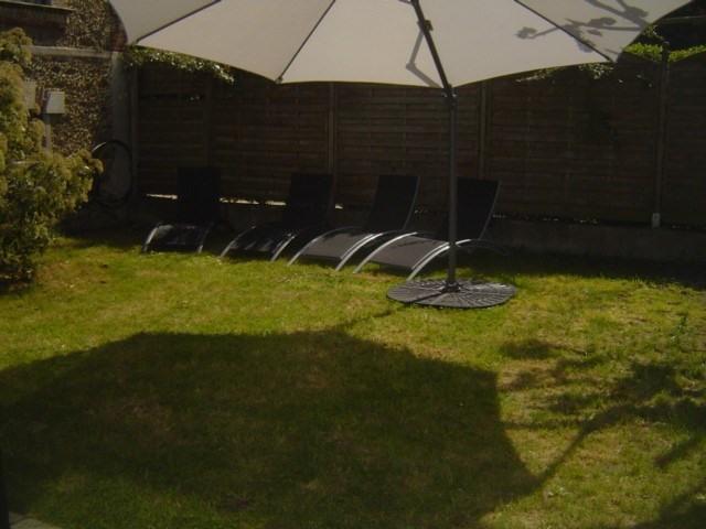 Sale house / villa Les pavillons sous bois 850000€ - Picture 15