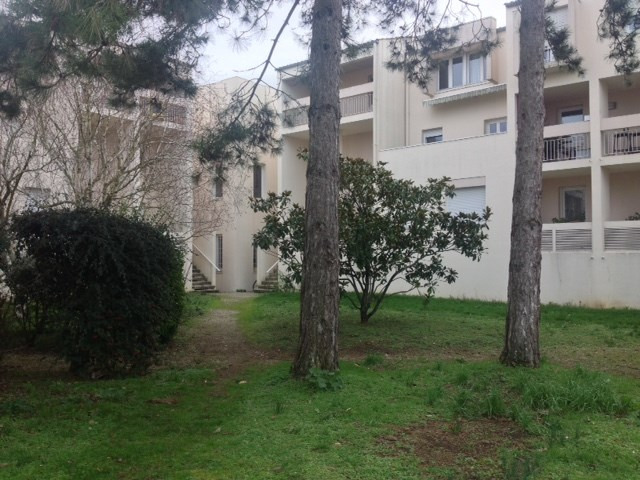 Vente appartement La rochelle 294 000€ - Photo 1