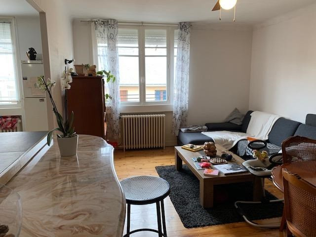 Vente appartement Rodez 134 900€ - Photo 4