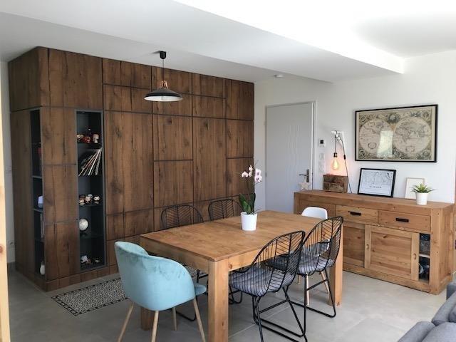 Vente appartement Aix les bains 335000€ - Photo 3